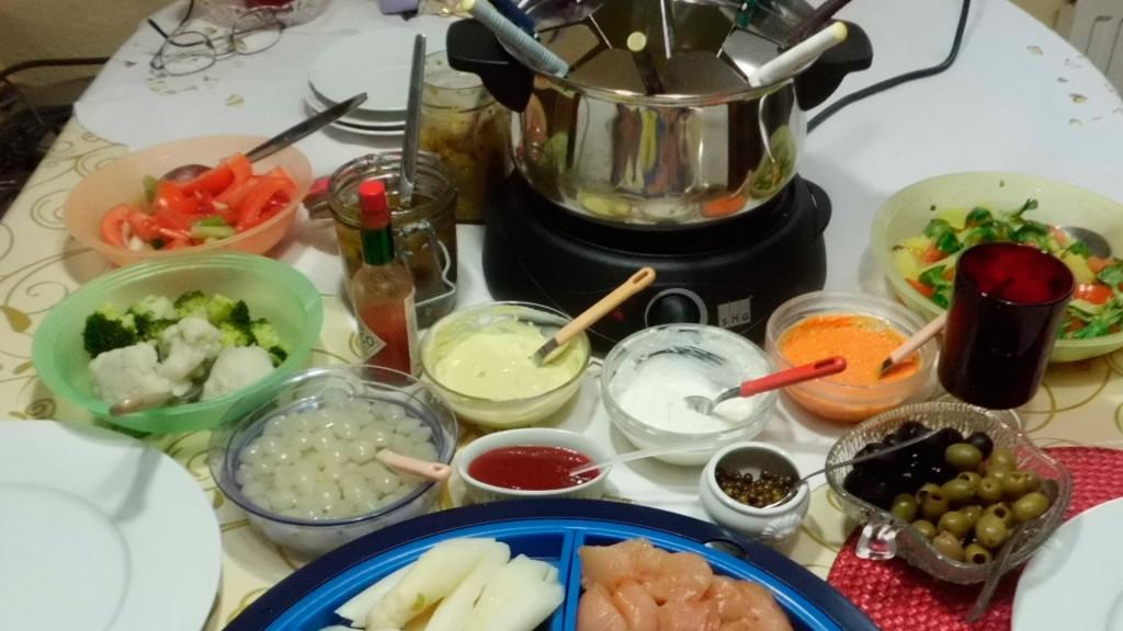 07-fondue