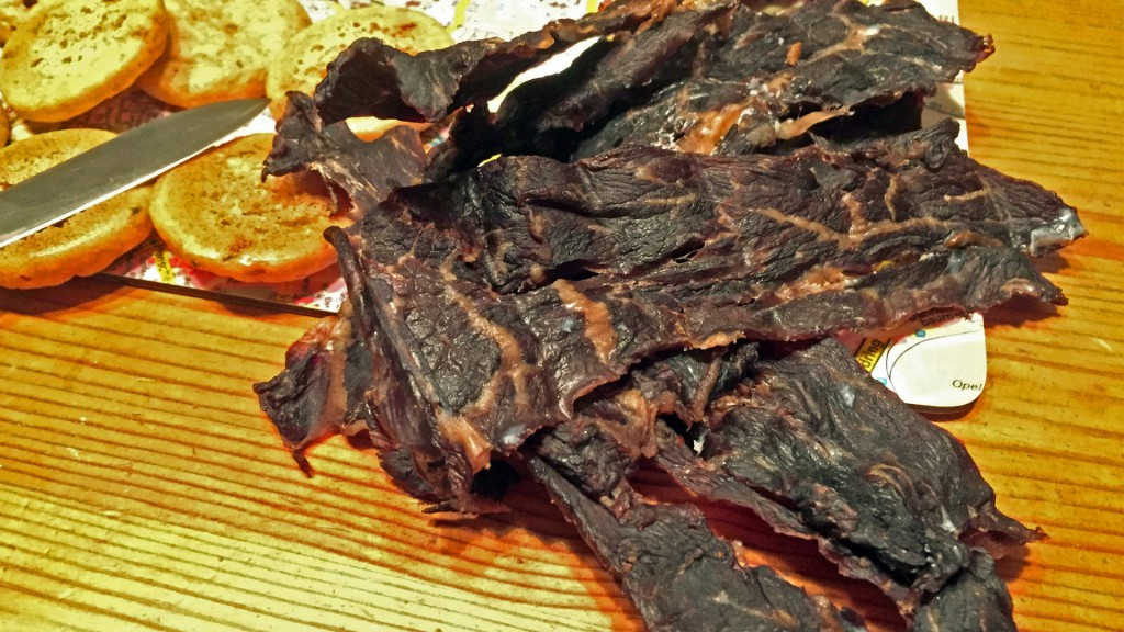 Hidalgo-BestBeef-12-KW06-Beef-Jerky_BB