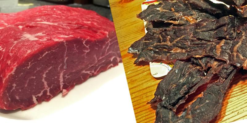 VorherNachher-Beef-Jerky_IB10